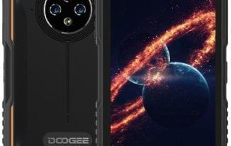 Doogee S35 Pro Specs, Price and Best Deals