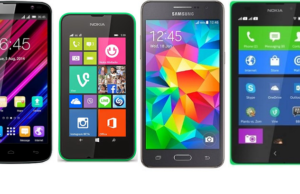 Selling Your Phone? 3 Ways to get a Good Price