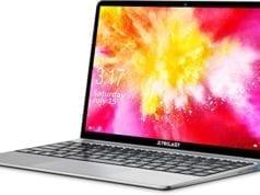 Teclast F7S 14.1-inch Laptop