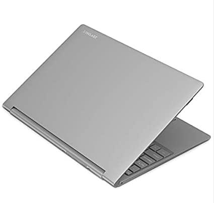 Teclast F15 15.6-inch Laptop