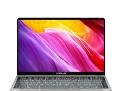 Teclast F7 Plus 14.1-inch Laptop