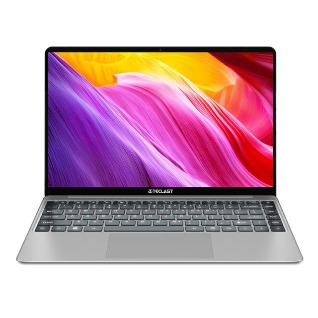 Teclast F7 Plus 14.1-inch Laptop