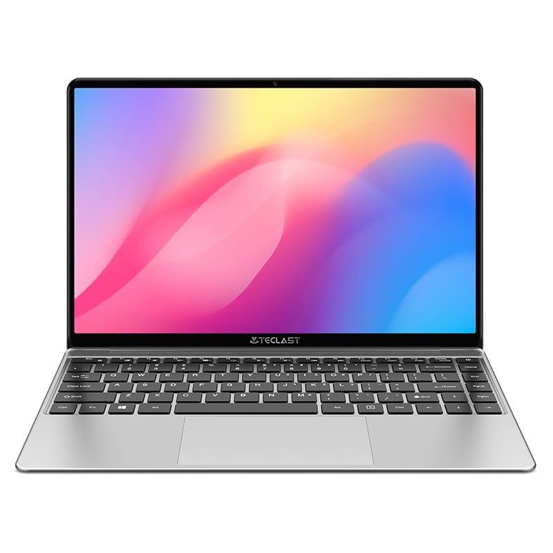 Teclast F7S Laptop