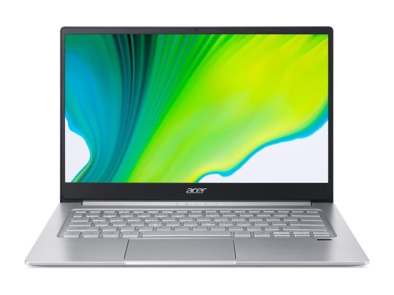 Acer Swift 3 2020