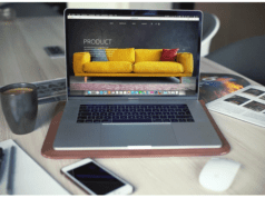 eCommerce Fraud Prevention Solution