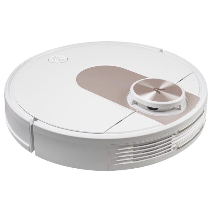 Viomi SE Robot Vacuum Cleaner