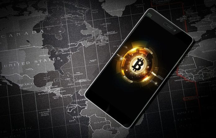 know about Bitcoin Exchanges