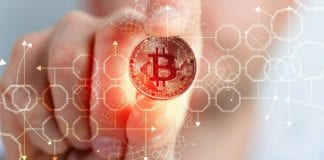Bitcoin Criticisms from Governments