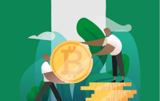 Top Bitcoin Exchanges in Nigeria