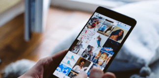 How to Seamlessly Download Instagram Stories and Instagram Videos with Ease