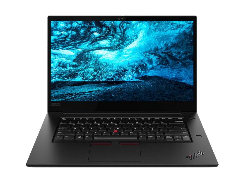 Lenovo Thinkpad X1 Extreme (Gen 2)