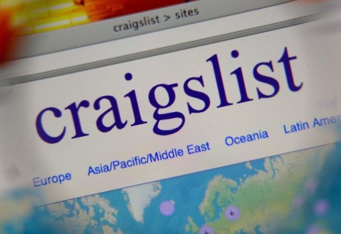 Alternatives of Craigslist