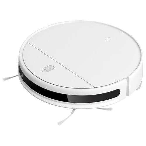 Xiaomi Mijia G1 Robot Vacuum