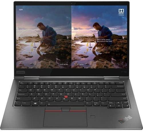 Lenovo ThinkPad X1 Yoga (5th Gen)