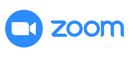 Zoom Meetings: Best Tools to Work from Home
