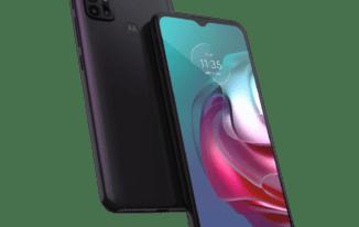 Motorola Moto G30 Specs, Price and Best Deals
