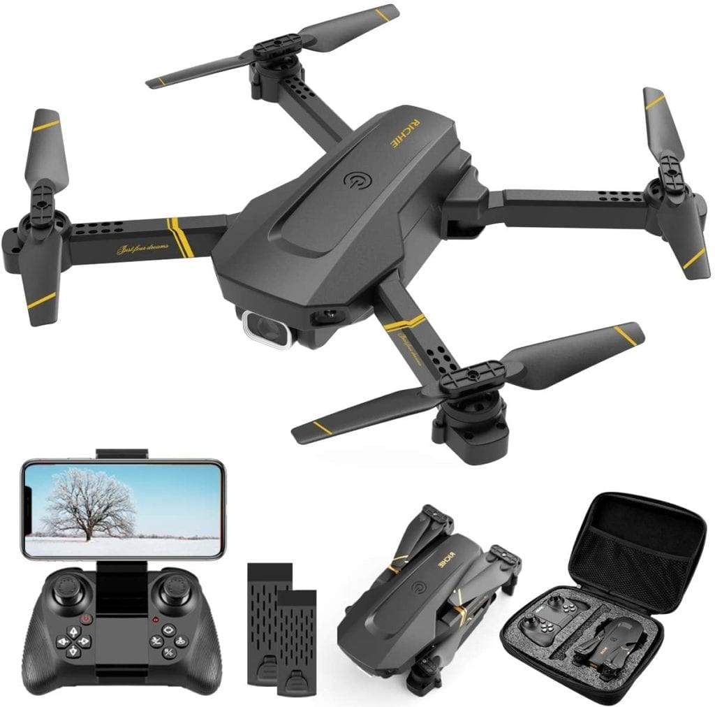4DRC V4 Drone