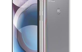 Motorola One 5G Ace Specs, Price, and Best Deals
