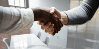 Step-by-Step Guide to Easily Onboard New Hires