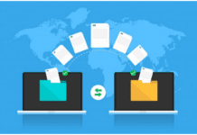 Best Data Migration Tools