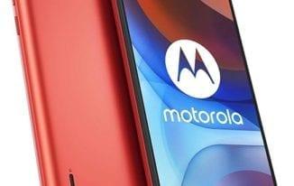 Motorola Moto E7 Power Specs, Price and Best Deals