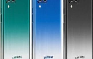 Samsung Galaxy F62 Specs, Price and Best Deals