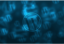 8 Things You Didn't Know You Can Do on WordPress