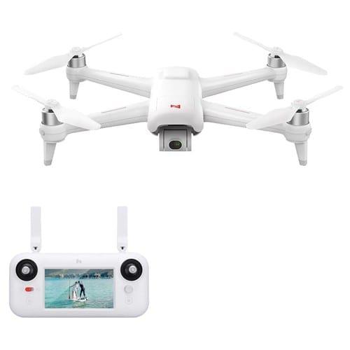 FIMI A3 Drone