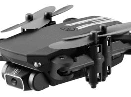 XKJ Mini Drone 2020