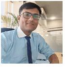 Divyesh Gohil