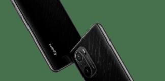 Xiaomi Redmi K40 Pro specs