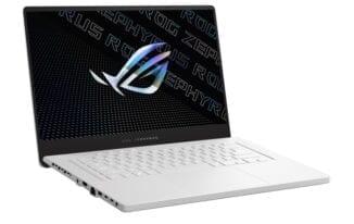 ASUS ROG Zephyrus G15 Laptop Price, Specs and Best Deals