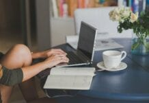 Write Blogs and Articles for Online