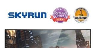 Skyrun 43-inch Full HD LED TV (CX)