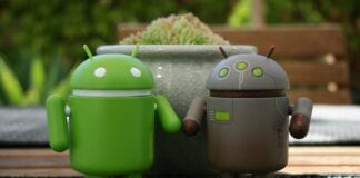Androidhackers Alternatives