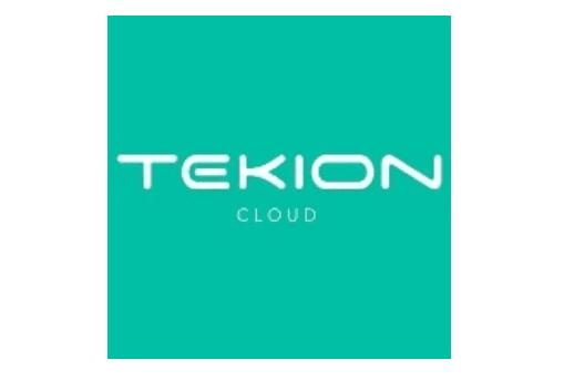 Tekion DMS Dealer Management Software