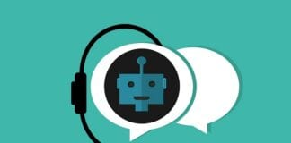 Chatbot for eCommerce - Benefits