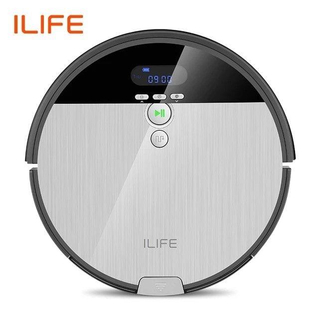 iLife V8s