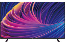 Itel I Series LED TV (I321, I431, I551)