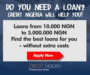 Get Quick Loan