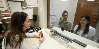 American Visa Interview Tips