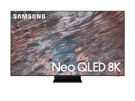 Samsung QN800A 8K Neo QLED TV