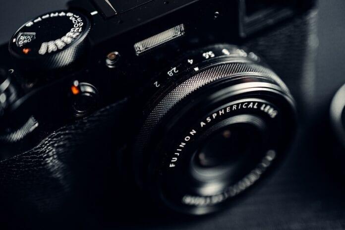 How to Fix Common Digital Camera Errors