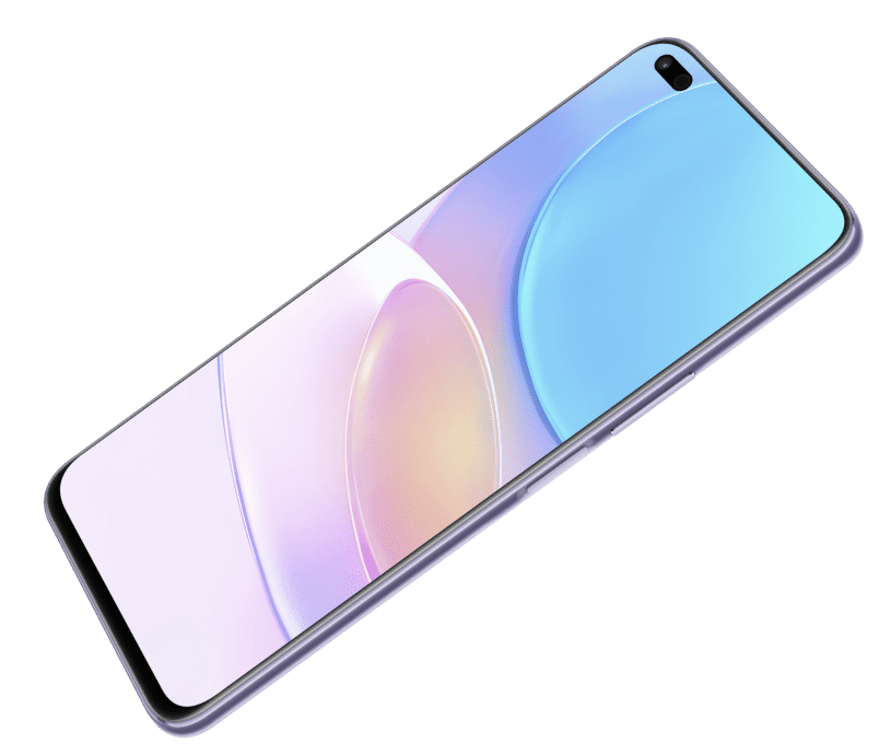 Huawei Nova8i