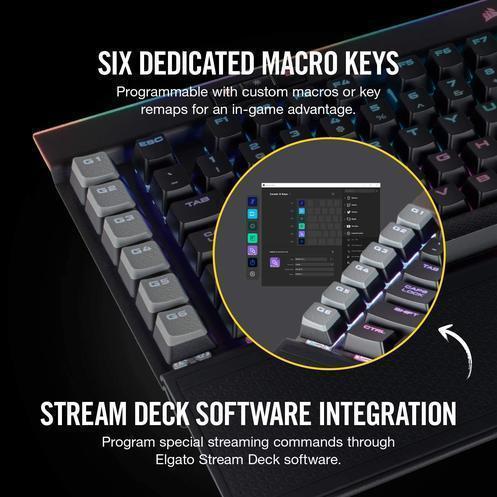 Corsair-K95-RGB-Platinum-Mechanical-Keyboard