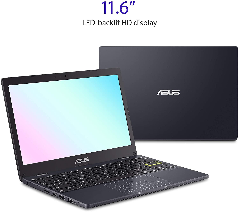 ASUS L210