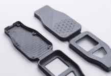 FDM 3D Prints