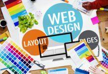 Custom Web Development Projects