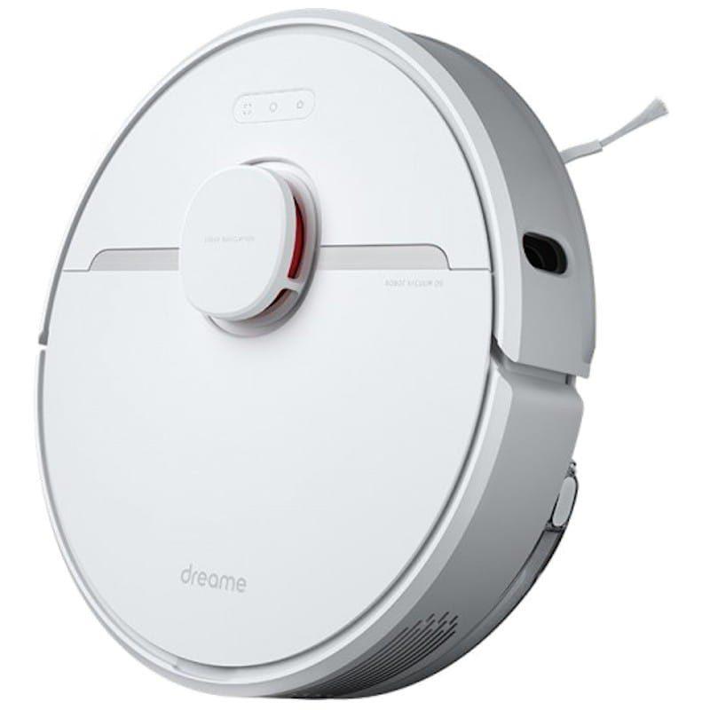 Xiaomi Dreame D9 Vacuum Cleaner