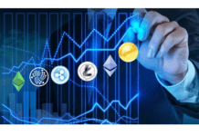 Cryptocurrency Investment Worthy